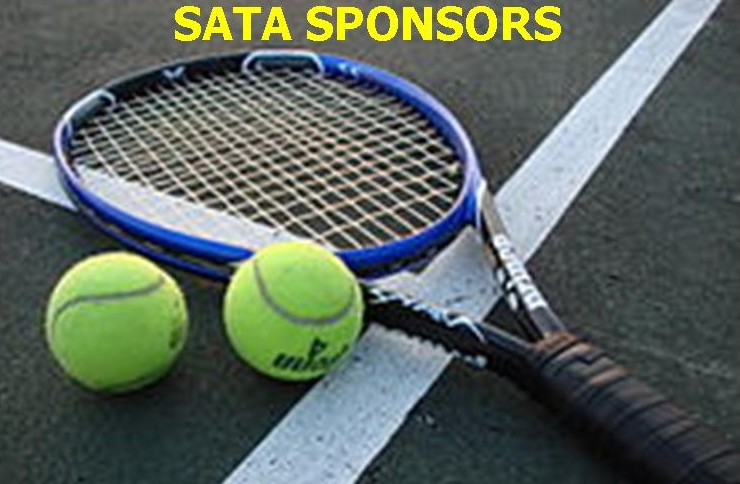 sata_20sponsors4[1]